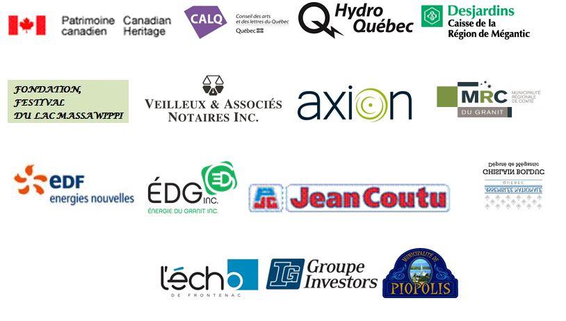 logos-pour-page-web