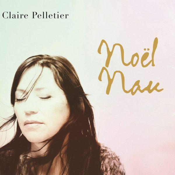 claire-pelletier-noel-nau