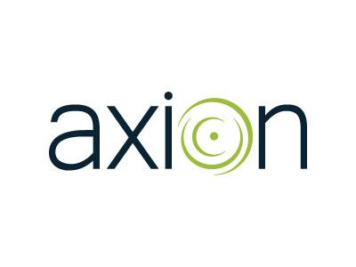 axion-400x300