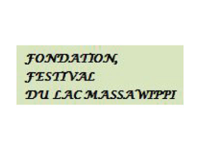 fondation_festival_lac_massawippi-400x300