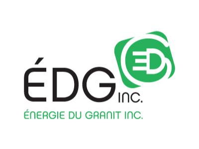 edg-400x300