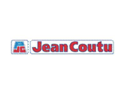 jean-coutu-400x300