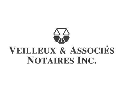 logo_notaires_veilleux-400x300