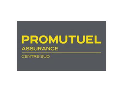 promutuel-400x300