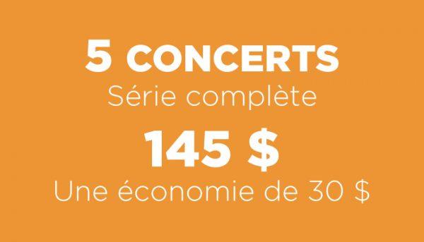 abonnement-5-spectacles-fr