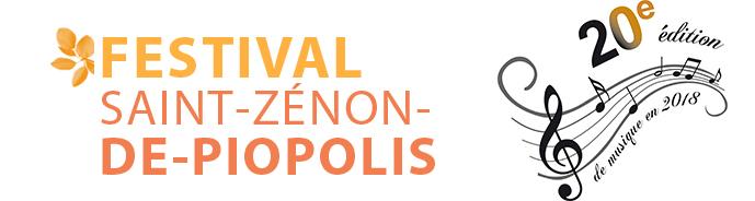 logo_festival_piopolis_20_ans